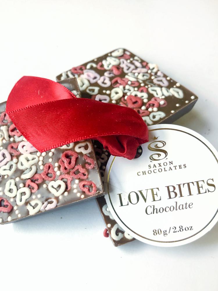 Product_Milk Love Bites_IMG-8063